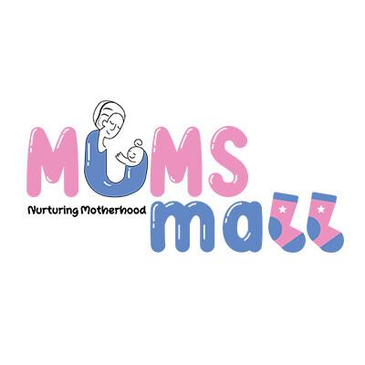 Mums Mall