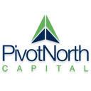 PivotNorth Capital