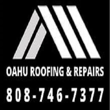 Oahu Roofing & Repairs Honolulu
