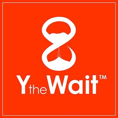 Y the Wait