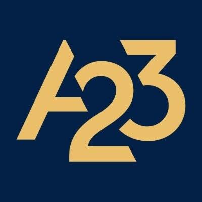 A23-Ace2three