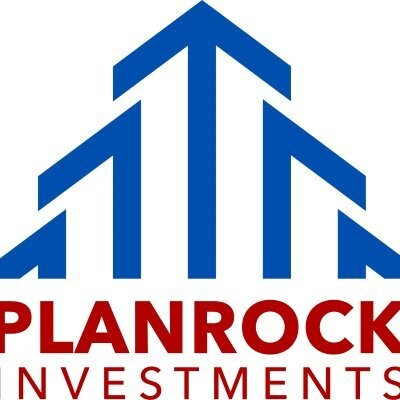PlanRock Investments