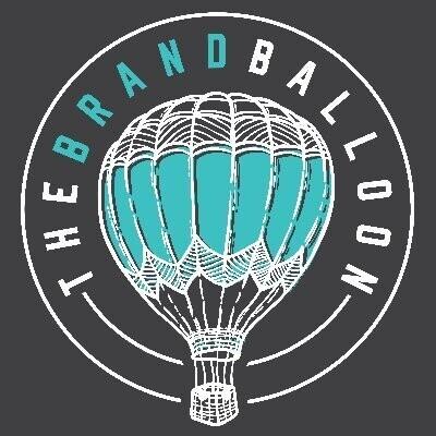 TheBrandBalloon