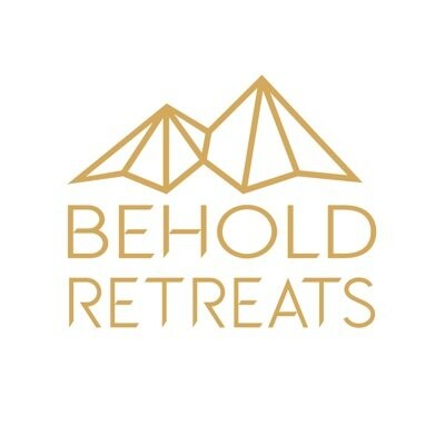 Behold Retreats