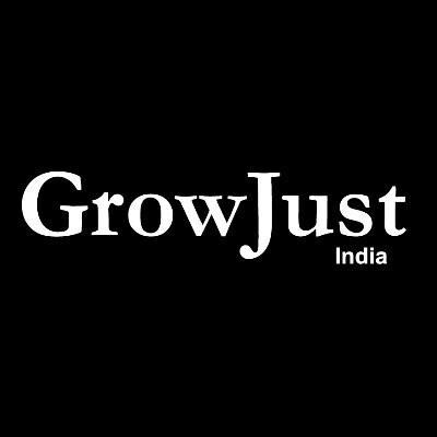 GrowJust India