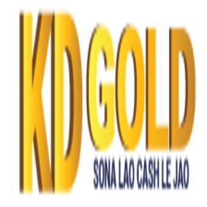 Kdgolds