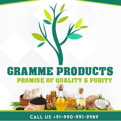 Gramme Products