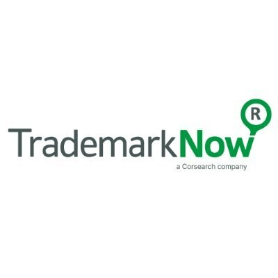 TrademarkNow