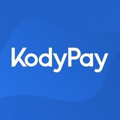 KodyPay