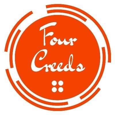 Four Creeds