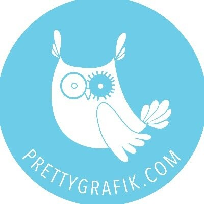 Prettygrafik Design Inc.