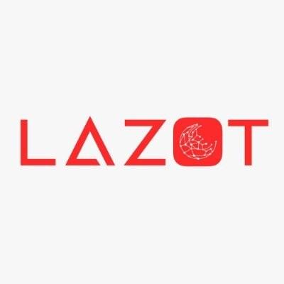 Lazot Technologies Pvt Ltd