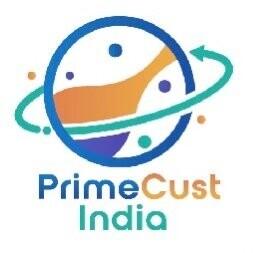 PrimeCust India