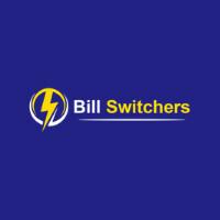 Bill Switchers