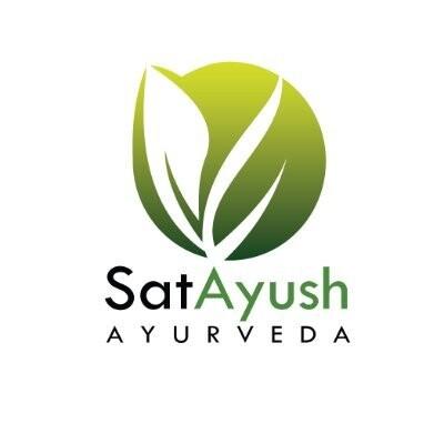 Satayush Ayurveda