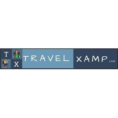 Travel Xamp ™