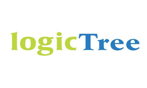 LogicTree Corp.