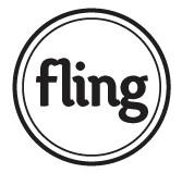 Fling Soft