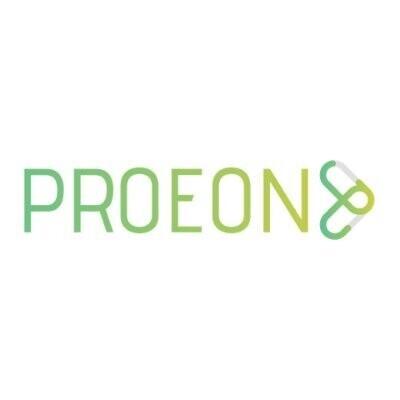 ProeonFoods