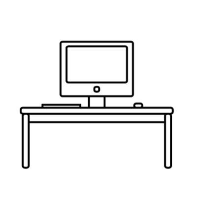 DeskRetreat