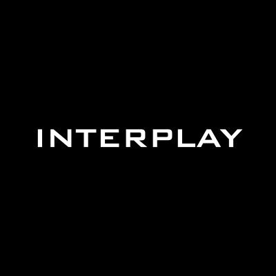 Interplay Ventures
