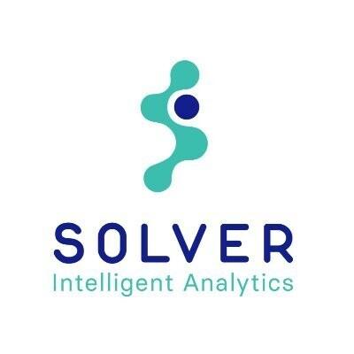 Solver Intelligent Analytics