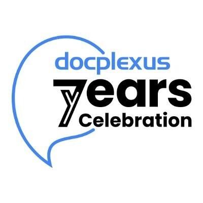 Docplexus