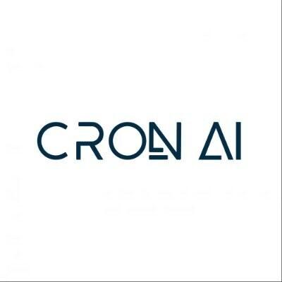 CRON AI