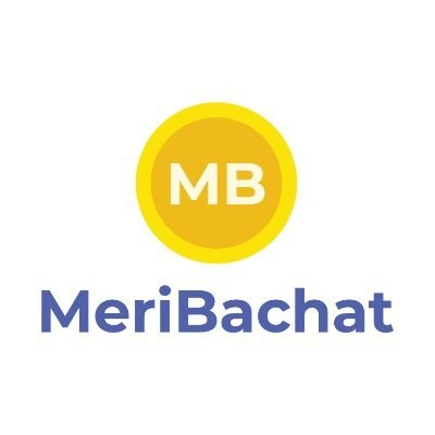 Meri Bachat
