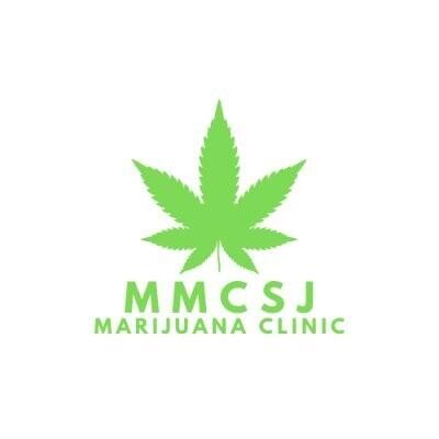 Medical Marijuana Card San Jose