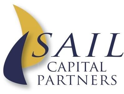 SAILCapitalPartners
