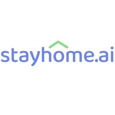 Stayhome.ai