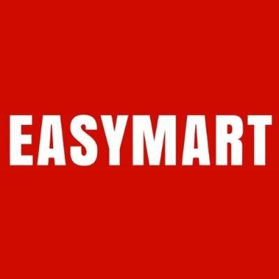 Easymart Australia