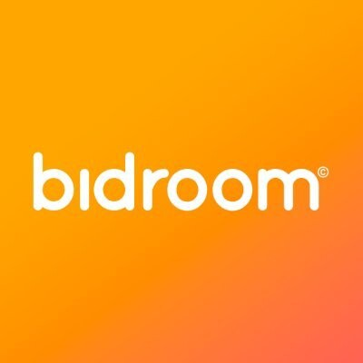 Bidroom