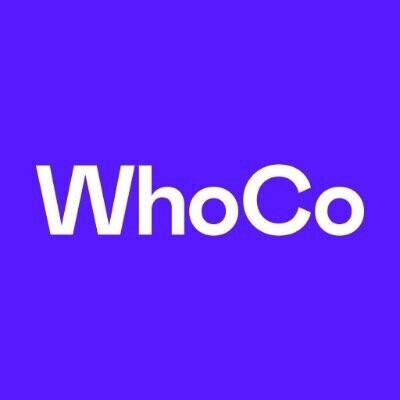 WhoCo