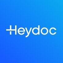 Heydoc