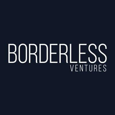 Borderless Ventures