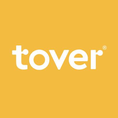 Active Cues - Tovertafel