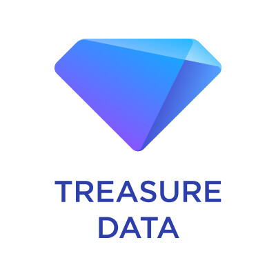 Treasure Data, Inc.