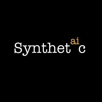 Synthetaic