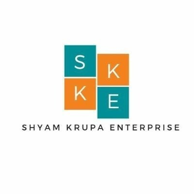 Shyam Krupa Enterprise