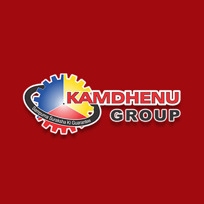 Kamdhenu Limited