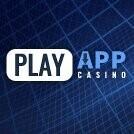 PlayAppCasino