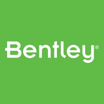 Bentley Systems, Inc