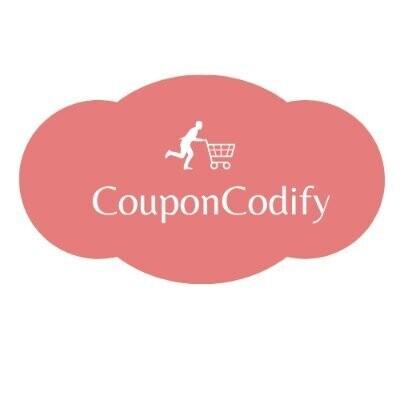 couponcodify