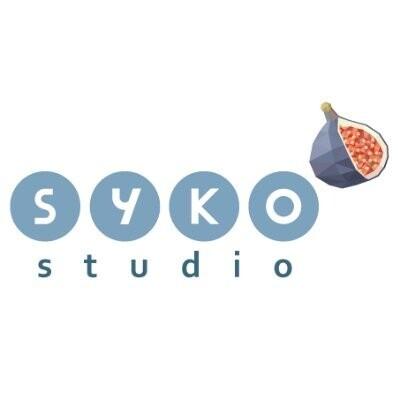 SYKO studio