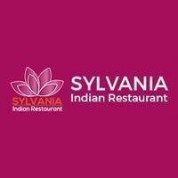 Sylvania Indian Restaurant
