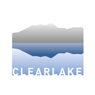 Clearlake Capital Group