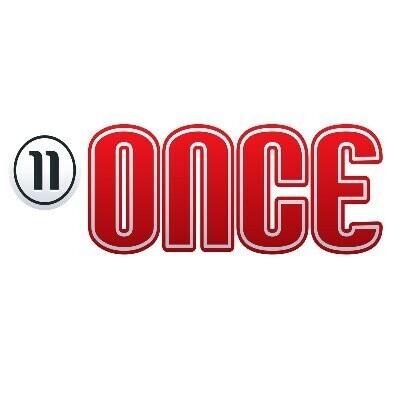 Once Live Score
