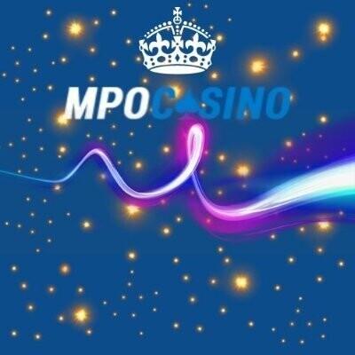 MPOCasino Online